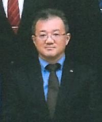 康和工業 代表取締役 早坂様